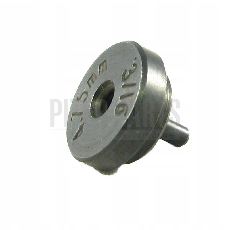 Adapter PPHM04